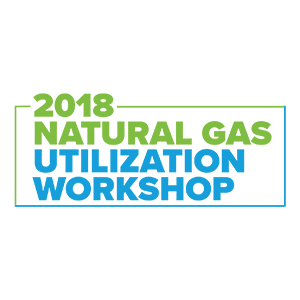 2018 Natural Gas Utilization Workshop