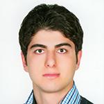 Ahad Esmaeilian - 2015-16 Energy Institute Fellow