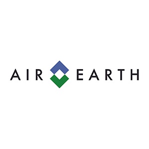 Air to Earth