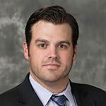 Brett A. Miller - 2015-16 Energy Institute Fellow