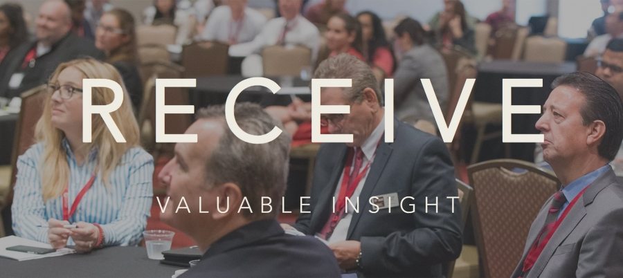 Texas A&M Conference on Energy: Receive Valuable Insight