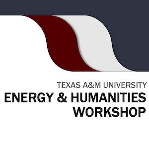 Energy & Humanities Workshop