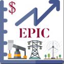 Texas A&M Energy Price Index (EPIC)
