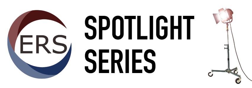 ERS Spotlight Series