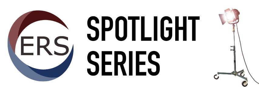 ERS Spotlight Series