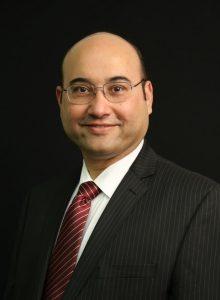 Mahmoud El-Halwagi