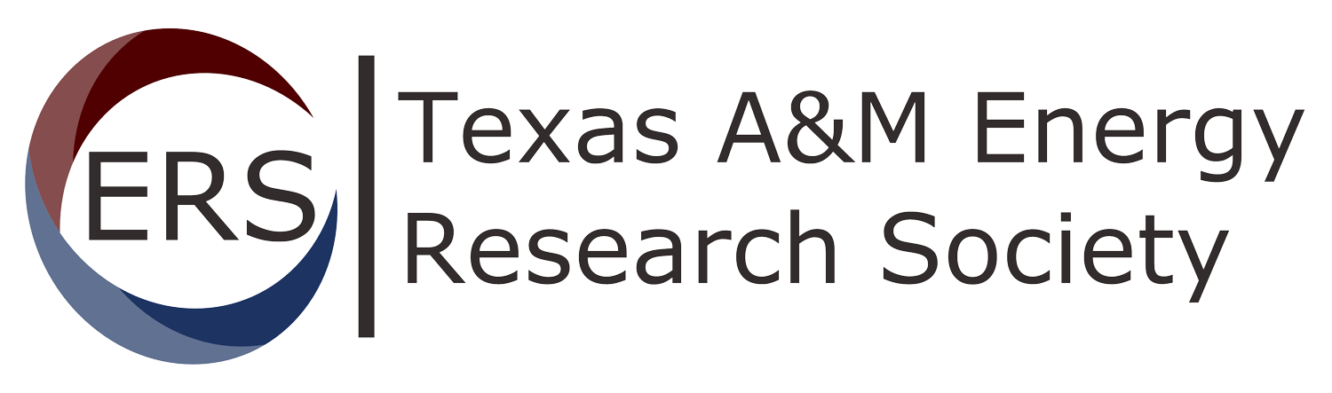 Texas A&M Energy Research Society