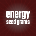 Texas A&M Energy Institute Seed Grants