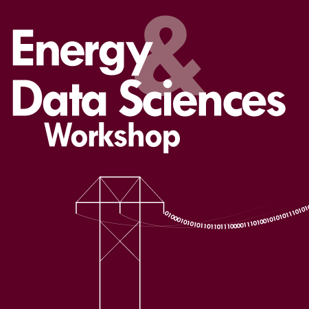Energy and Data Sciences