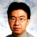 Jun Kameoka