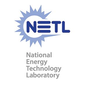 National Energy Technology Laboratory (NETL) University Coalition for Fossil Energy Research - UCFER