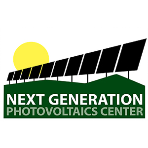 Center for Next Generation Photovoltaics