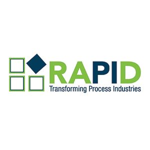 Rapid Advancement in Process Intensification Deployment (RAPID)