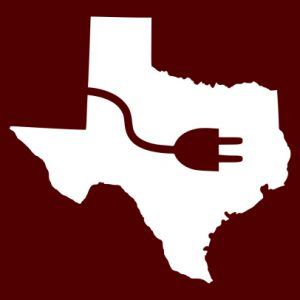 Texas Power and Energy Conference