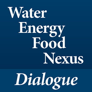 Texas A&M Energy Institute Research Workshop: Water-Energy-Food Nexus Dialogue