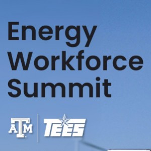 The Energy Workforce of the Future Summit