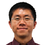 Xinghua Pan - 2015-16 Energy Institute Fellow