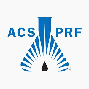 American Chemical Society Petroleum Research Fund (ACS PRF)