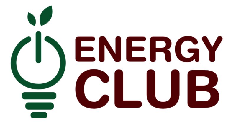 Texas A&M Energy Club