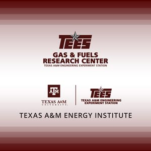Texas A&M Energy Institute and the TEES Gas and Fuels Research Center Form Partnership