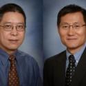 Jiang Hu and Peng Li