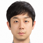 Jinhyuk Park - 2018-19 Energy Institute Fellow
