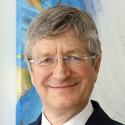 Wolfgang Marquardt