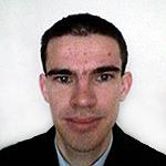 Matthew Gardner - 2017-18 Energy Institute Fellow