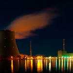 Knowledge, Risk, and Policy Support: Public Perceptions of Nuclear Power