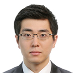 Un Young Lim - 2018-19 Energy Institute Fellow